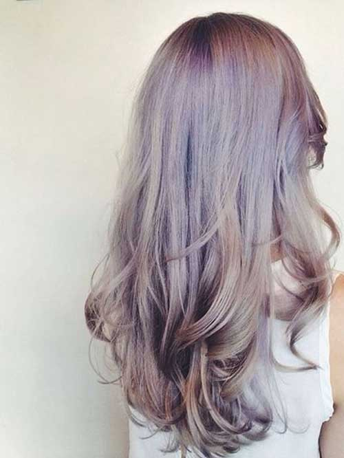 Layers Long Hair-20