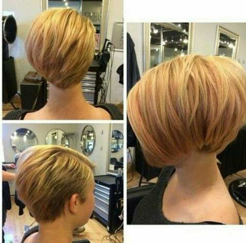 Hairstyles Trends 2015-21