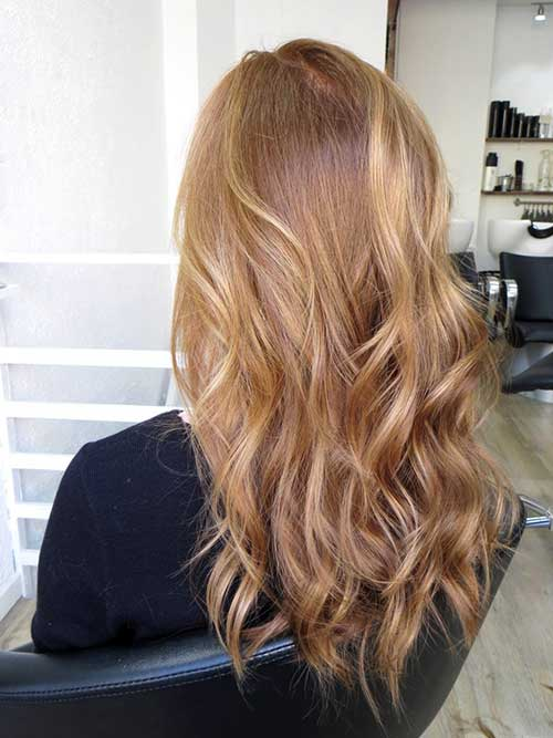 25+ Light Curly Hair | Hairstyles and Haircuts | Lovely ...