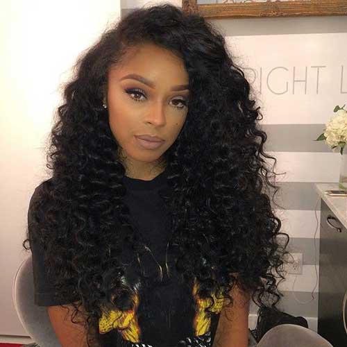 Long Curly Haircuts-21