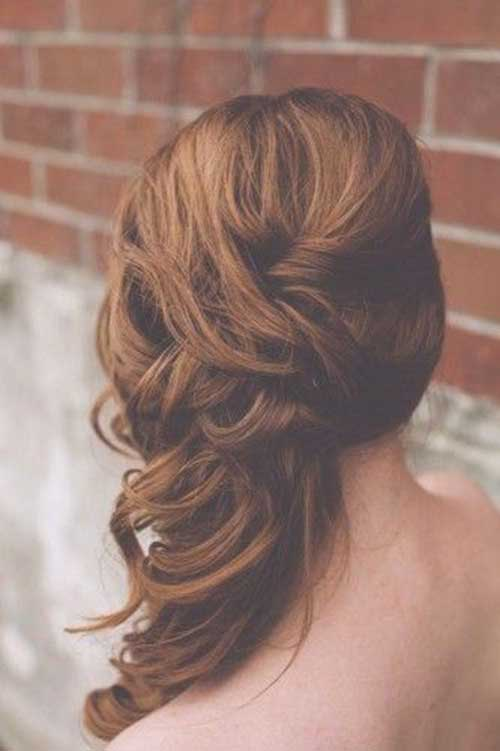Hairstyles for Long Hair-22