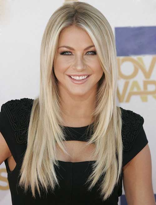 Long Layered Hair Styles-22