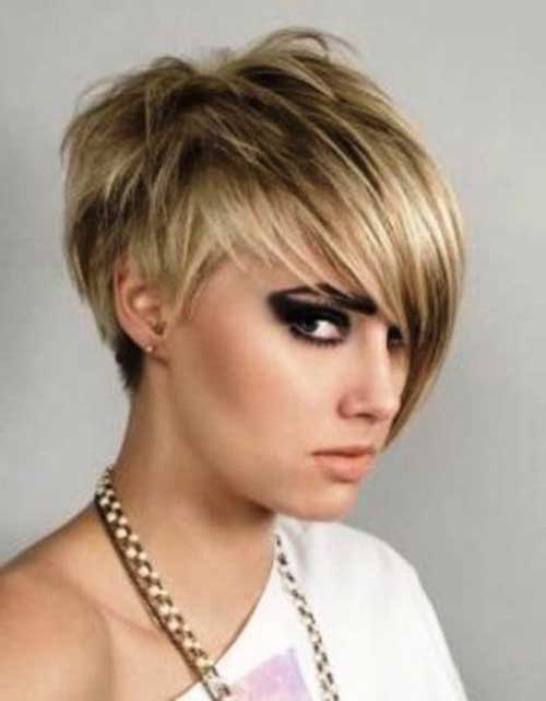Funky Haircuts-23