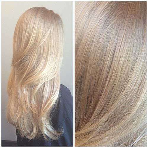 Haircuts for Long Blonde Hair-23