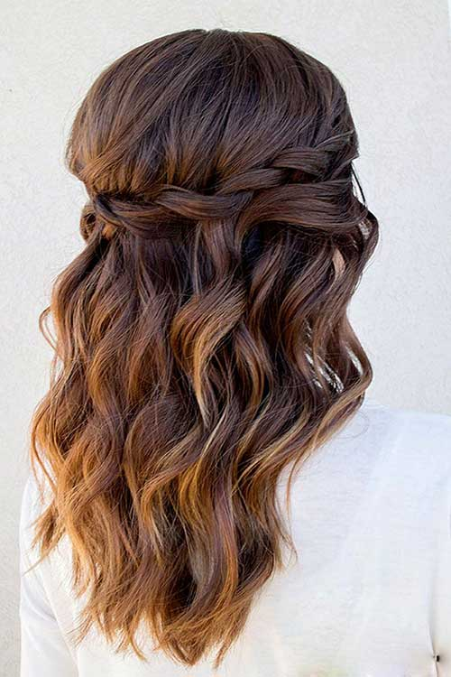 Hairstyles for Long Hair-23