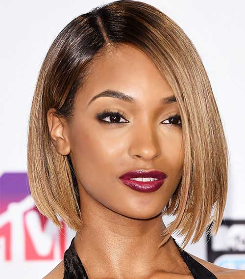 Hairstyles Trends 2015-24