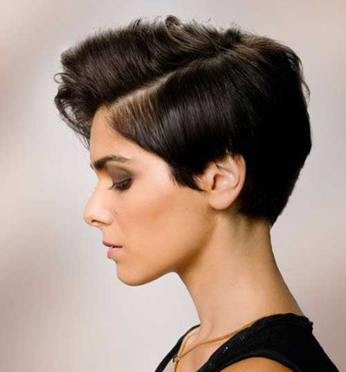 Latest Womens Hairstyles-24