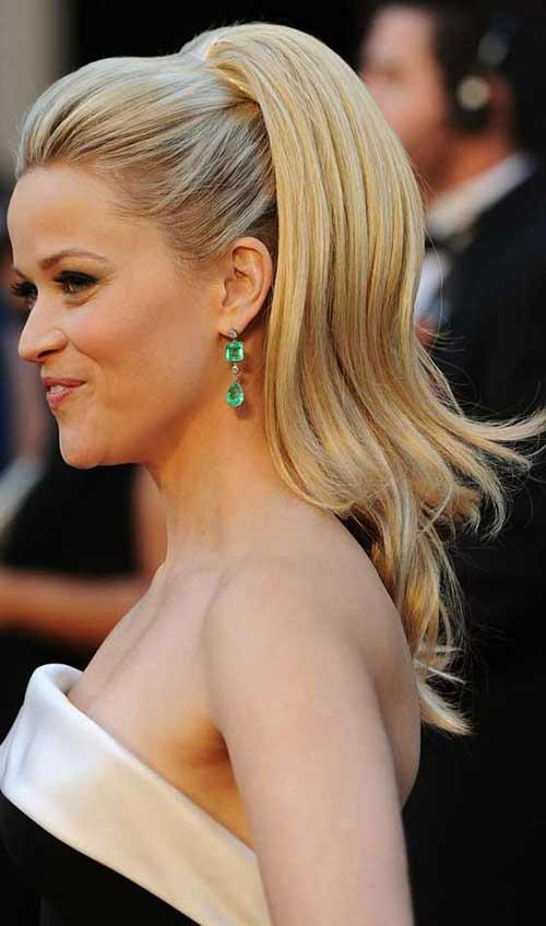 Hairstyles for Long Hair-25
