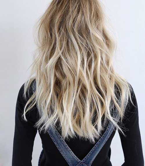 Hairstyles Trends 2015-26