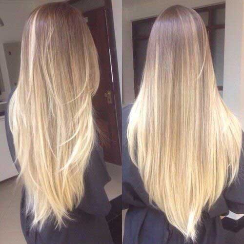 Haircuts for Long Blonde Hair-27