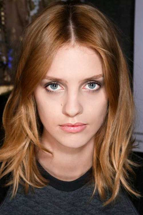 Hairstyles Trends 2015-27
