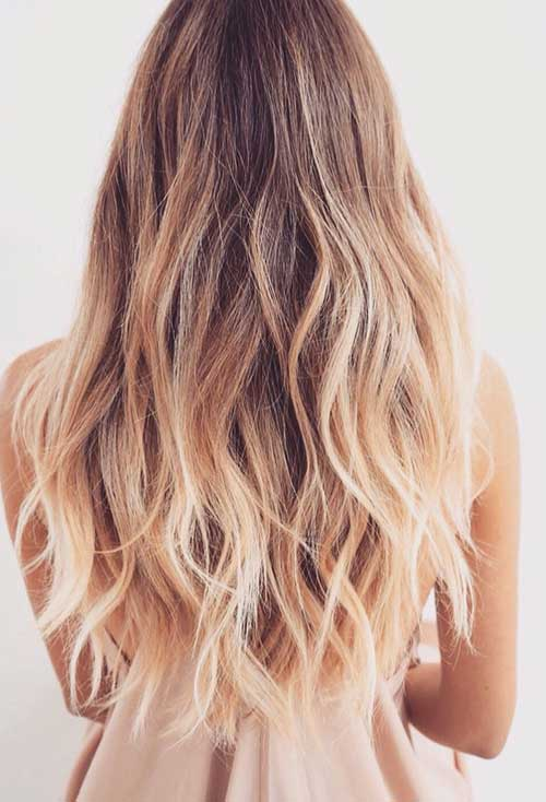 Long Hair Styles-29