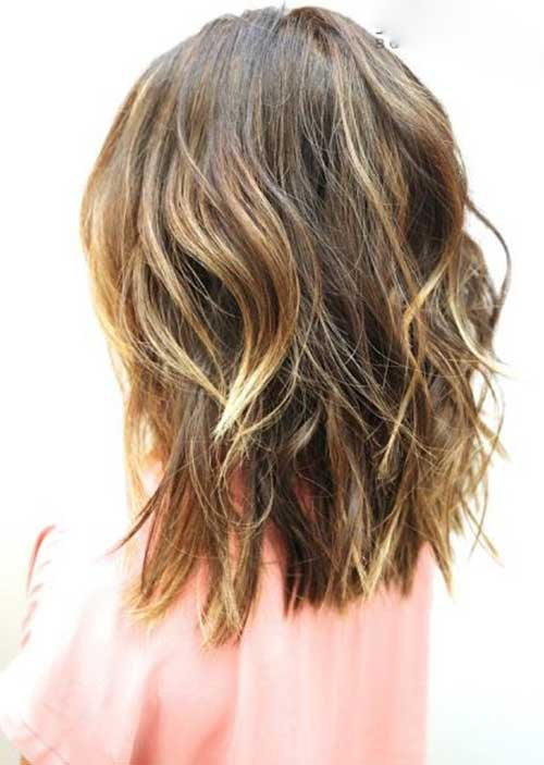 Hairstyles Trends 2015-31