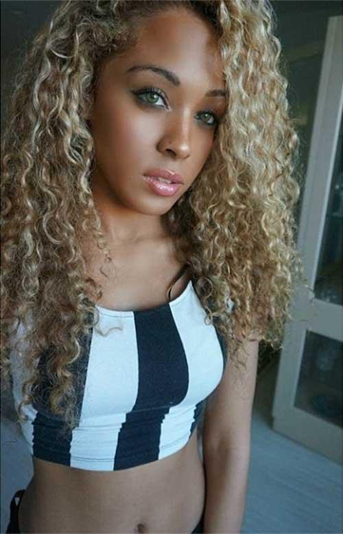 Long Curly Haircuts-31