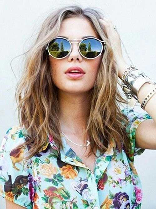 Hairstyles Trends 2015-32