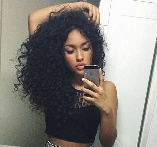 Long Curly Haircuts-32
