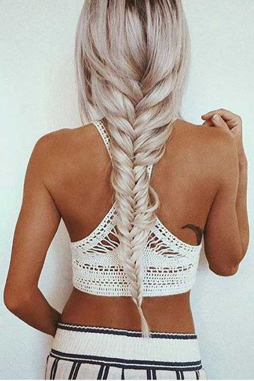 Long Hair Styles-32