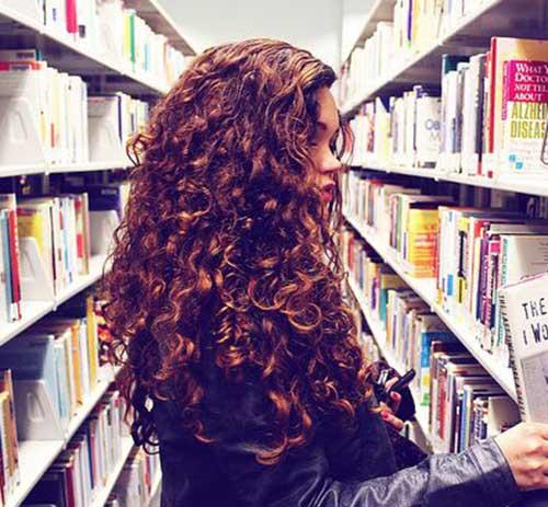 Long Curly Haircuts-33