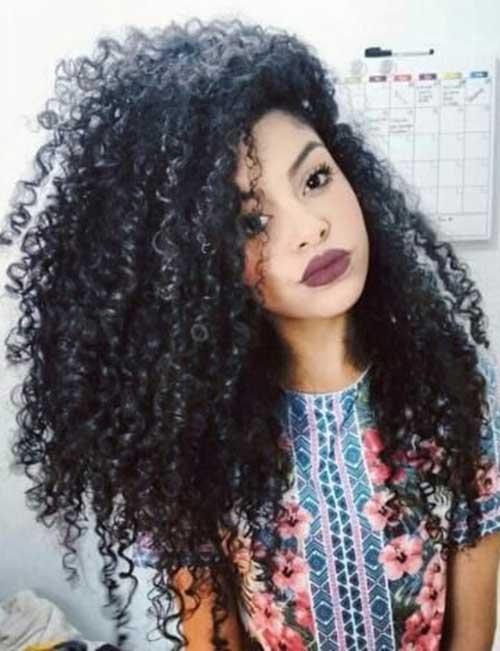 Long Curly Haircuts-34