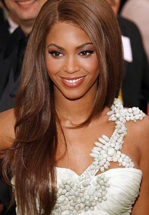 Hairstyles for Long Hair-36
