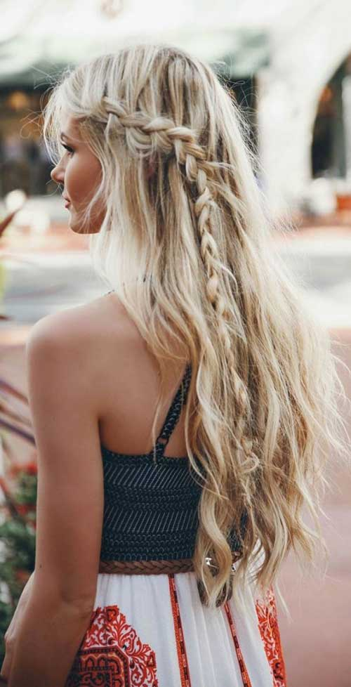 Long Hair Styles-37