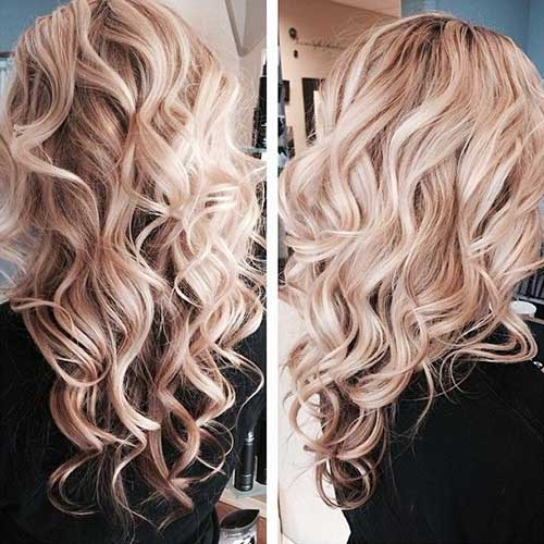 Long Layered Hair Styles-37