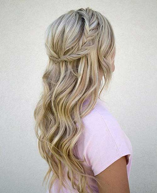 Long Hair Styles-38