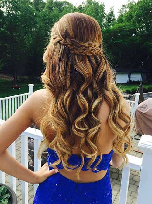 Long Hair Styles-44