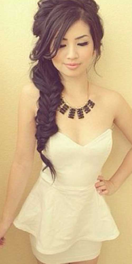 Long Hair Styles-45