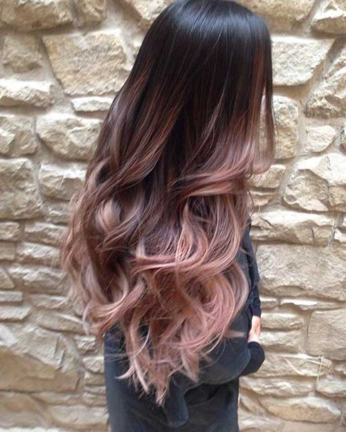 Long Hair Styles-46