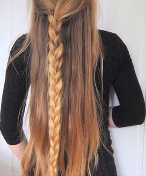 Long Hair Styles-47