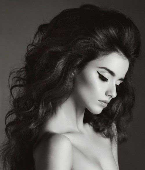 Hairstyles for Long Hair-48