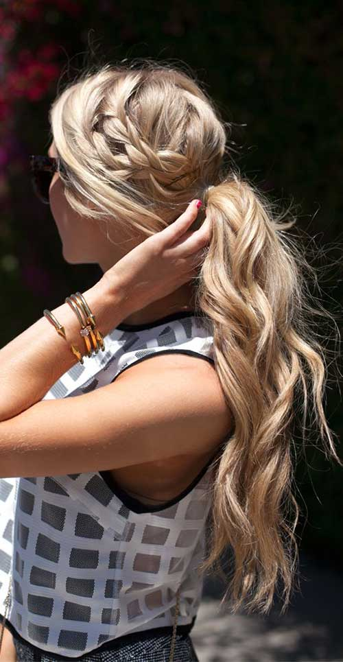Hairstyles for Long Hair-50