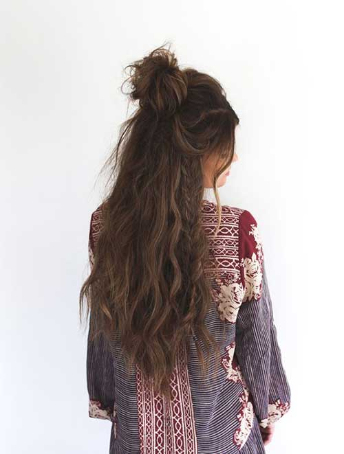 Long Hair Styles-50