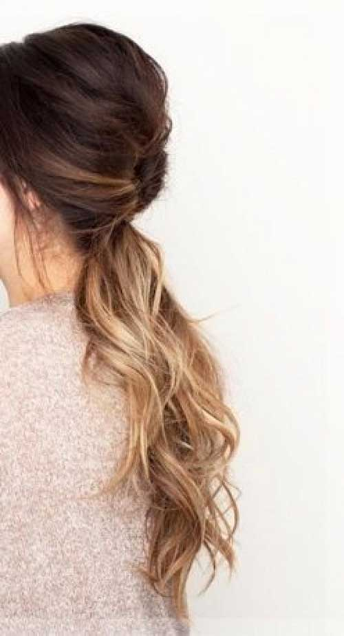 Long Hair Styles-53