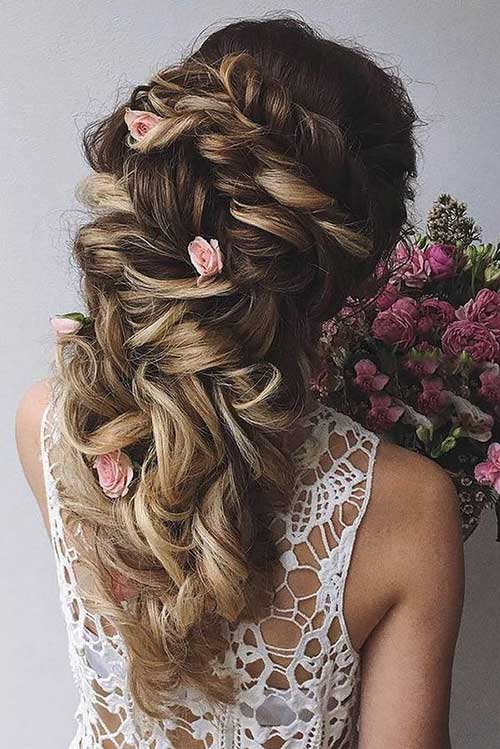 Long Hair Styles-56