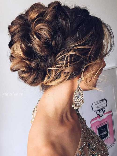 Long Hair Styles-57
