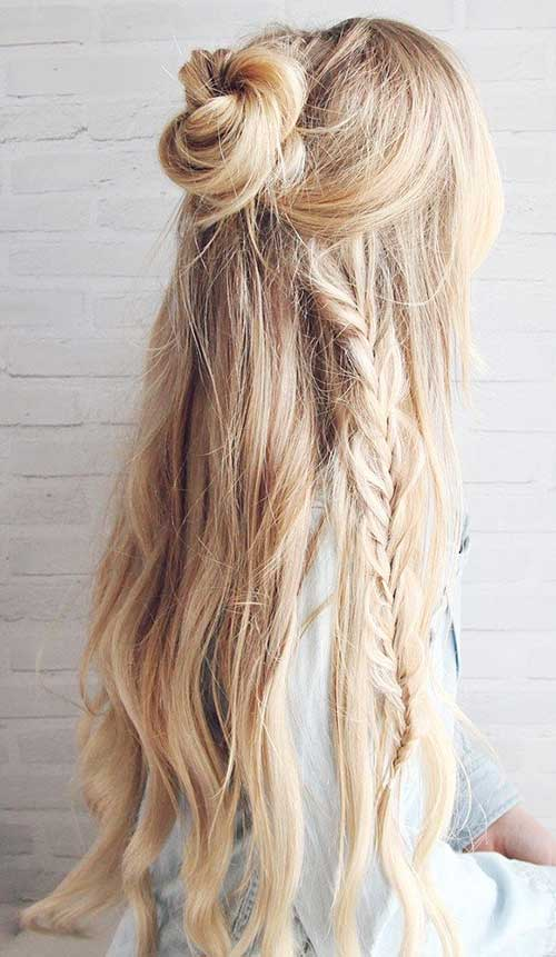 Long Hair Styles-59
