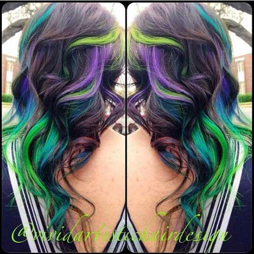 Hair Color Ideas-6
