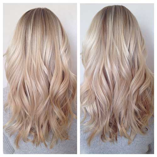 Haircuts for Long Blonde Hair-6