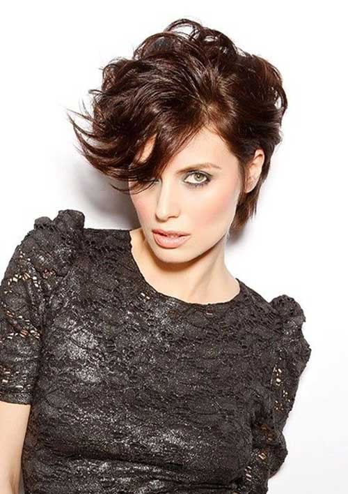 Hairstyles Trends 2015-6