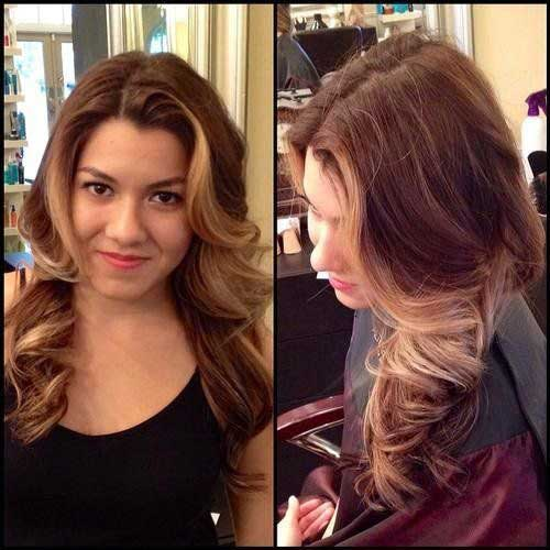 Latest Womens Hairstyles-6