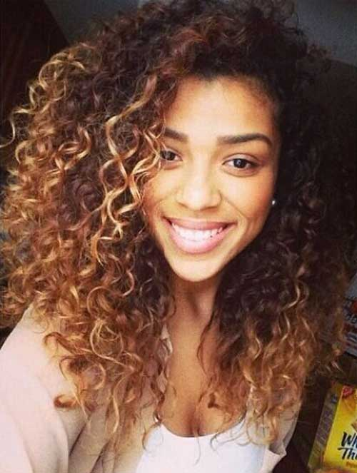 Long Layered Curly Haircuts-6