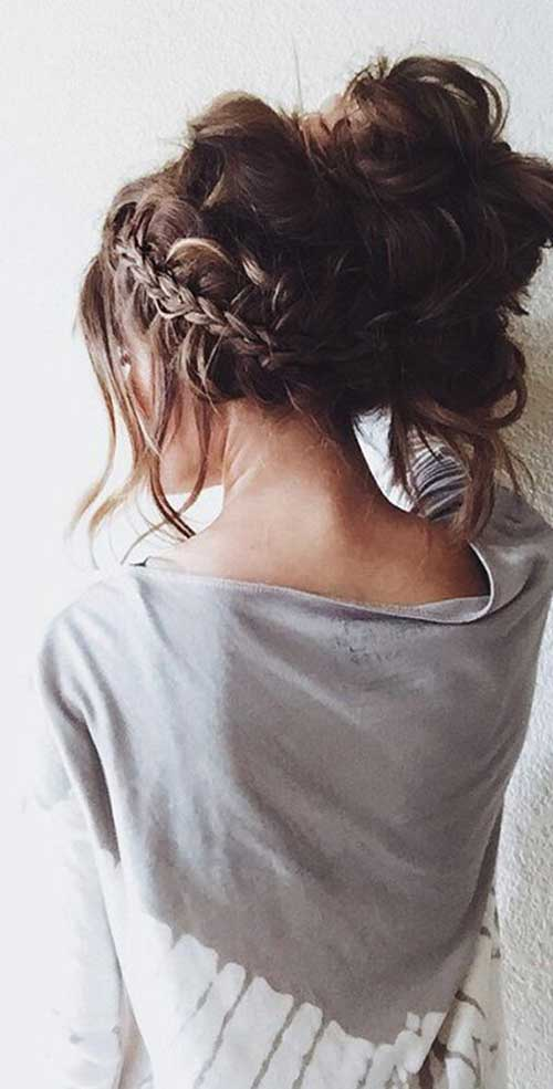 Long Hair Styles-61