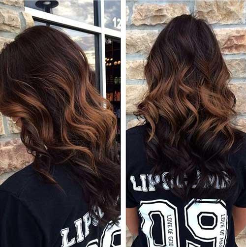 Curly Hair Styles-7