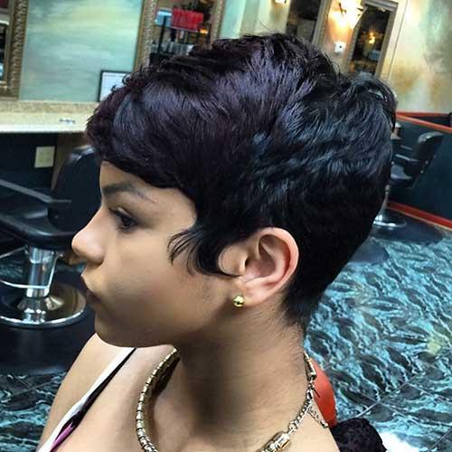 Funky Haircuts-7