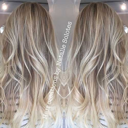 Haircuts for Long Blonde Hair-7