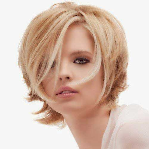 Latest Womens Hairstyles-7