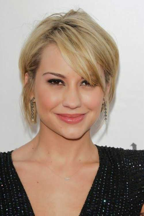 Hairstyles Trends 2015-8