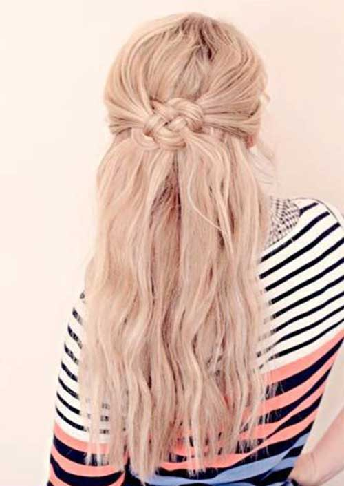 Hairstyles Trends 2015-9